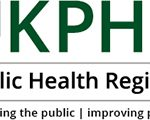 UK Public Health Register
